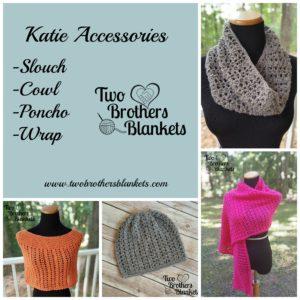 katie-accessories