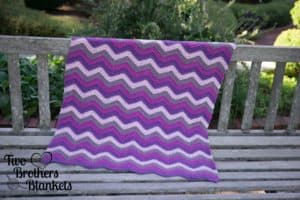 herringbone-chevron