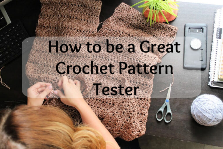 The Dos and Don'ts of Pattern Testing